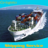 cheap sea freight shipping rates from china to SENDAI MIYAGI---Jacky(Skype: colsales13 )
