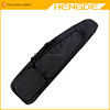120CM 900D oxford airsoft case hunting shotgun bag
