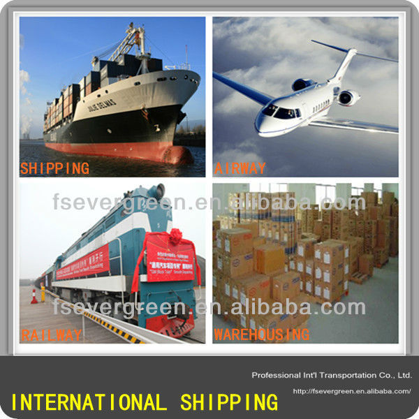 custom clearing & freight forwarding agent from China to BANGALORE India