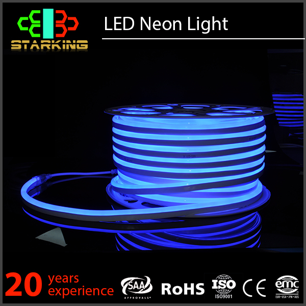 excellent cheap waterproof high-end led neon manufacturers