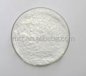 GMP Fenbendazole Powder for poultry and livestock