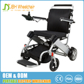 One year warranty light portable electric FDA CE wheelchairs 2 wheel for sale