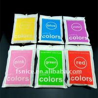 Scent of Colors 10g recycle cloth aroma sachet