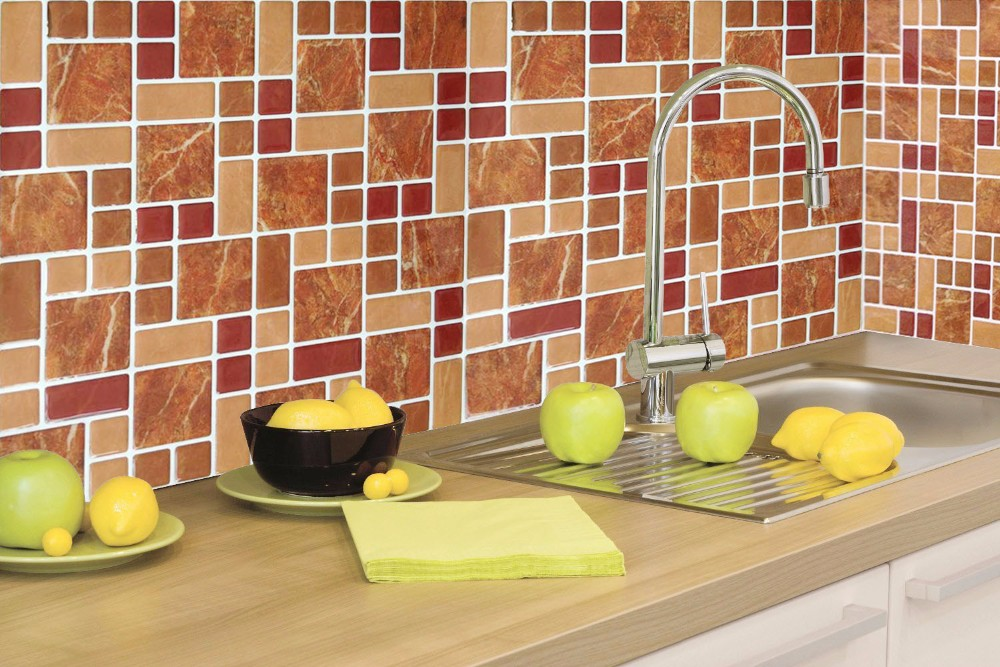 Wholesale office wall tile - Online Buy Best office wall tile from ...