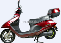 1000w good looking cheap electrical motorcycle