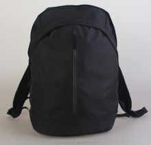 high end laptop backpack for 15 inch laptop