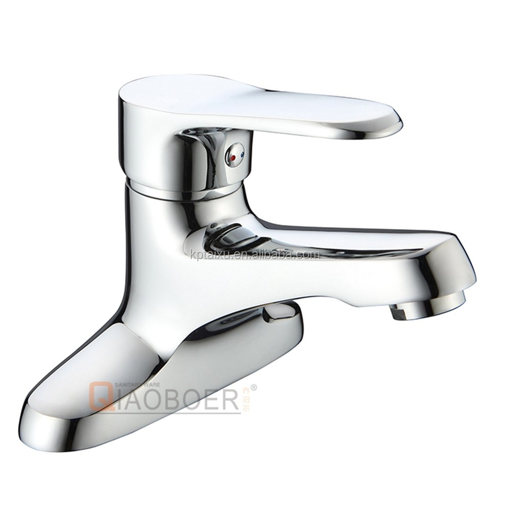 Cheap style good quality china factory supplier faucet mixer