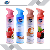 2017 Trending Products Unique Air Deodorizer Natural