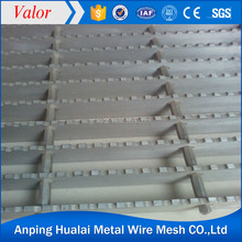 galvanized steel grating grid floor