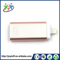 China Supplier Dual Port Otg Mobile Smart Phone Oem Plastic Free Hot Animal Sex Usb Flash Drive