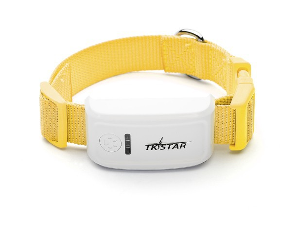 cheap TK STAR PET GPS Tracker TK909 for your lovely dog , car personal with free web platfrom realtime tracking for cat/gps dog