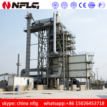 High quality low price asphalt mixing plant machinery for great sale
