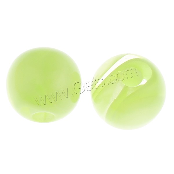 Resin Jewelry Molds Silicone 938970
