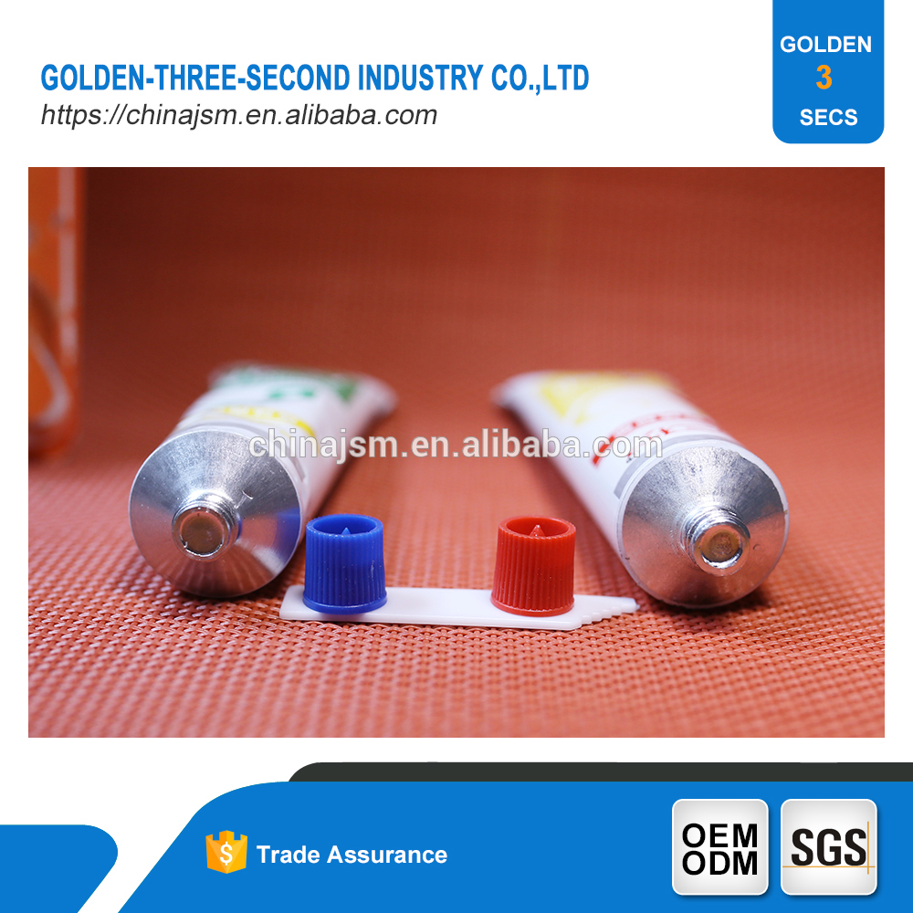 High-strength metal ab glue 5 minutes,epoxy adhesive for fabric urea formaldehyde epoxy adhesive
