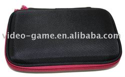Hard Bag for DSI LL for 3DS/XL