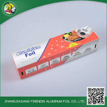 Food Grade Specialized In Low Price Hot Sale Hairdressing Foil Dispenser