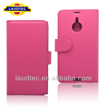 Wallet Leather Flip Case for Nokia Lumia 1520, Case Cover for Nokia Lumia 1520
