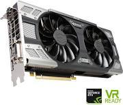 Original EVGA GeForce GTX 1080 Classified