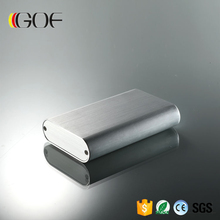 69.8*23.6*95(w*h*d)metal enclosure box custom musical instrument cases high quality box