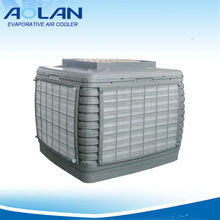 220V 50HZ Solar air conditioning AZL18-ZS10E