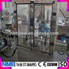 /product-detail/alcoholic-beverage-filling-machine-for-sale-1679720170.html