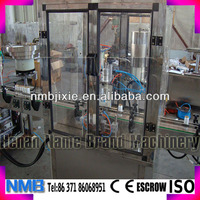 Alcoholic Beverage Filling Machine For Sale