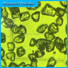 Competitive Price synthetic diamond grit micro powder