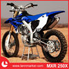 250cc mini dirt bike