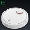 Easy Home Wireless Robot Vacuum Cleaner