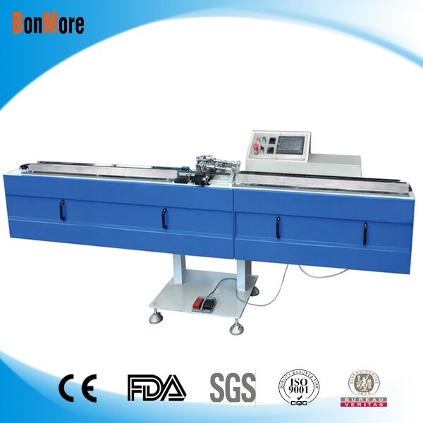 Butyl Silicone Extruder/Insulating Glass Sealing MachineButyl Silicone Extruder/Insulating Glass Sealing Machine