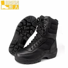 Hot selling latin market safety boots with low price