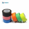 Wholesale High Quality Washy Paper Tape