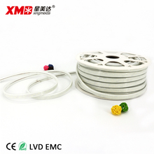220V Diffuser Surface led strip 120 leds/m 10 <strong>w</strong>