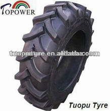 Long Service Life Tractor Machinery Used Tyres 8.3-24