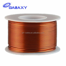 For Motor Winding Tools Polyester Enameled Copper Wire 0.21mm 0.23mm 0.25mm
