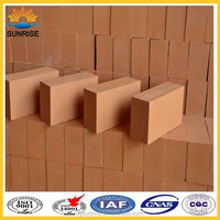 refractory brick diatomite refractory manufacturers