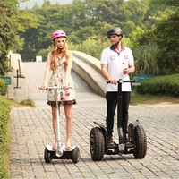 New Design 2 Wheel Auto Self Balancing Electric Scooter in Bangladesh