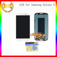 lcd touch screen for samsung galaxy s3 mini i8190n unlocked original lcd display