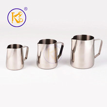 340ml Motta Design Stainless Measuring Cup/ Measuring Cup Set/Water Filter Pitcher