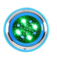 disco ball light par56 led swimming pool lights