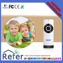 TOP10 Hot RoHS Certification for pet baby monitor network video recorder ip camera cctv baby heartbeat monitor