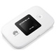 Unlocked Huawei E5577,4G pocket wifi 3G wireless router 4G LTE mobile broadband portable hotspot