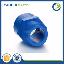 Chinese supplier snap coupling GB standard female male thread pipe adapter