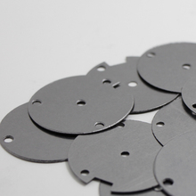 0.25mm Super Conductivity High Quality Graphite Sheet Thermal Conductive Pad