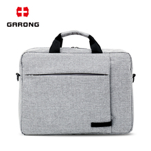 2018 Manufacturers wholesale high quality waterproof briefcase rolling laptop bag 15.6 laptop backpack