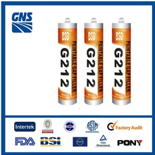 GNS silicone electrical and electronic glue