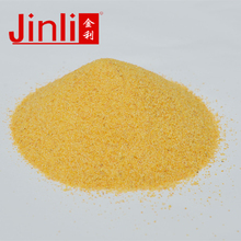 High Quality Yellow Colored Natural River Sand washed silica sand from China manufacturer
