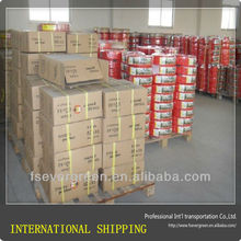 Discounted Ocean shipping Shenzhen to JEBEL ALI United Arab Emirates