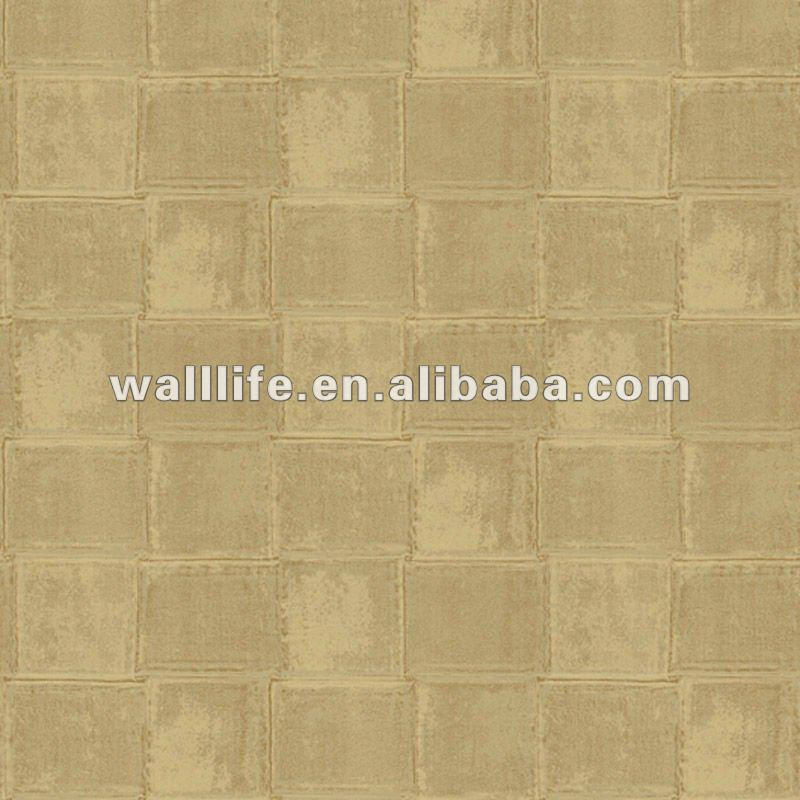 Ultimo disegno per la decorazione della cucina impermeabile rivestimenti murali hy404 - Rivestimenti murali cucina ...