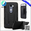 Rugged Plastic Waterproofing case for LG Leon C40 mobile phone cover for lg c50 h340n leon